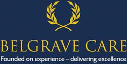 Belgrave Care